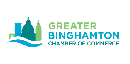 chamber logo - Contact